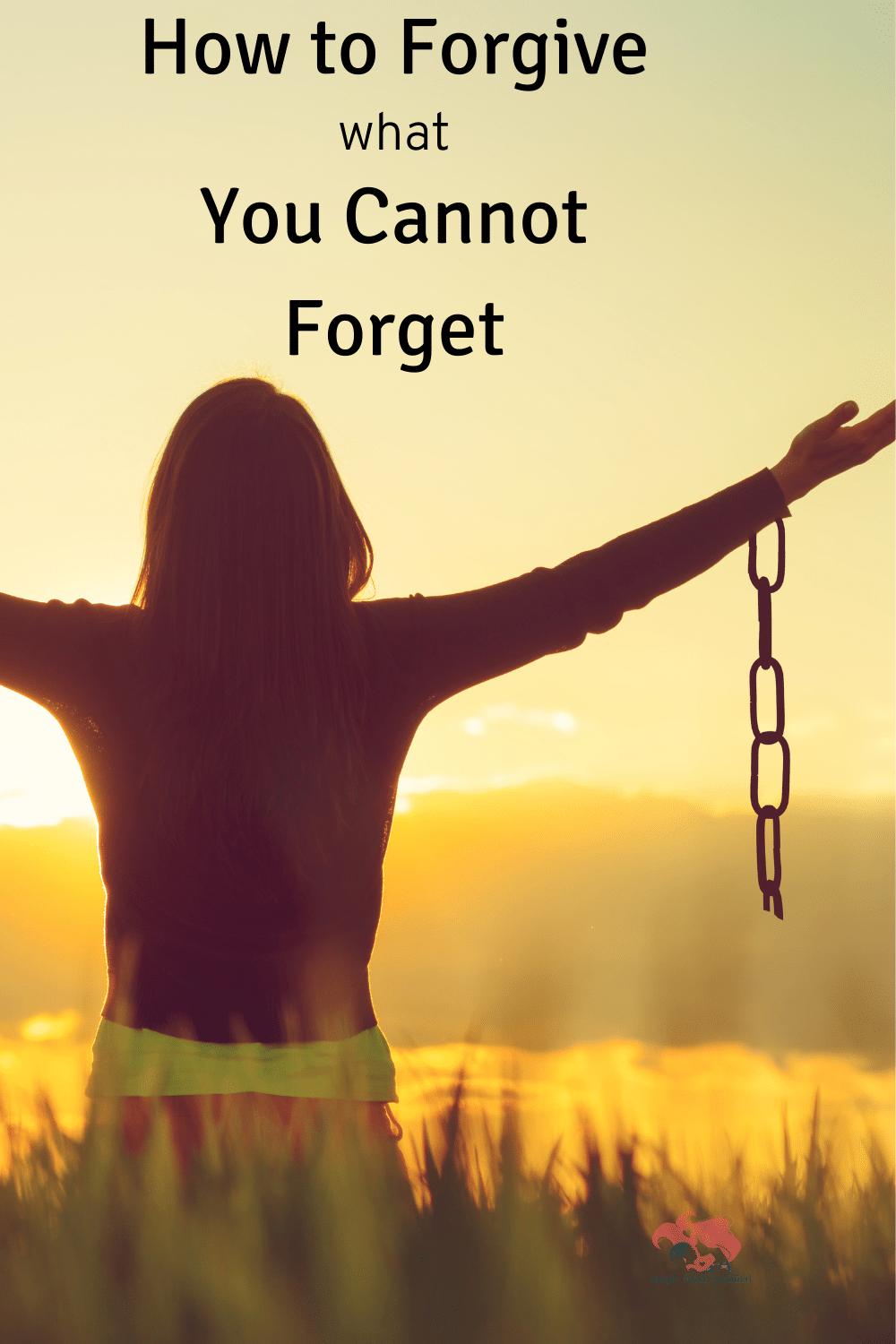 How to Forgive your Domestic abuser