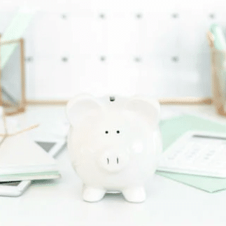 What's Real Life Budgeting for Single Moms?