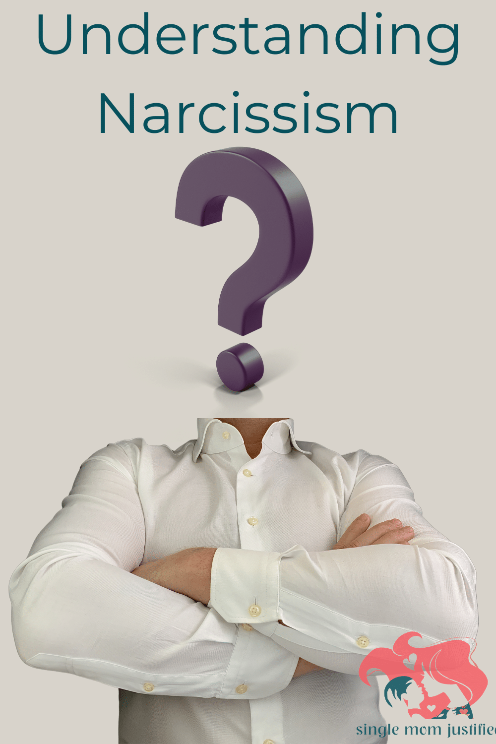 Understanding Narcissism to heal and prevent narcissistic abuse