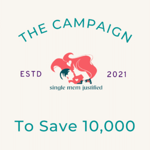 The Campaign to Save 10,000